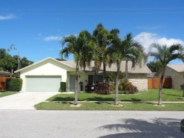 Cash Home Buyer Florida