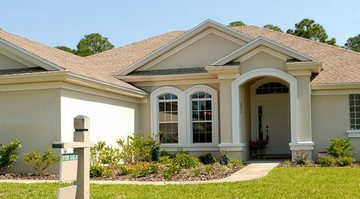 Homes for Cash