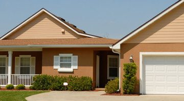 Florida Home Selling for Cash